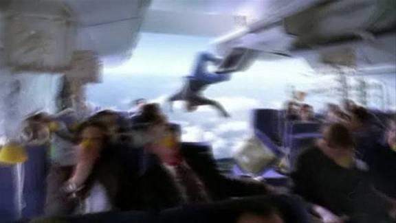Air France02