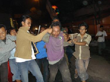 Rampok1