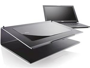 Dell inc in 2009