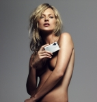 kate-moss-plastic-surgery