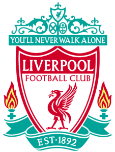 [Imagen: logo-liverpool.png?w=227&h=300]